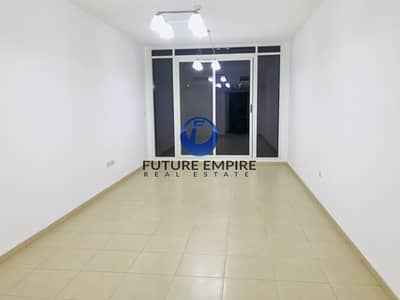 CHILLER FREE 2 MONTH FREE  SPACIOUS APPARTMENT