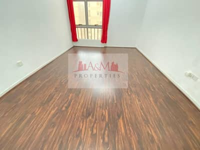 GOOD DEAL.: Two Bedroom Apartment with Wardrobes in Navy Gate for AED 55