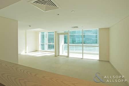 2 Bedroom Flat for Sale in Jumeirah Beach Residence (JBR), Dubai - Beach Access   Sea Views   Vacant   2 Beds