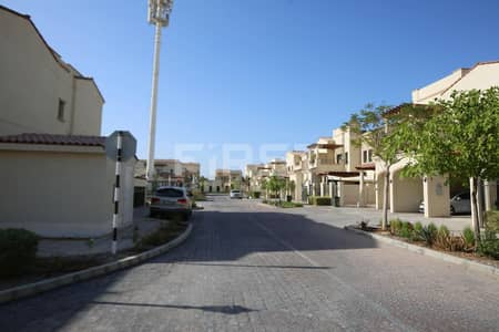 Vacant Now! Big Size Villa in Good Location