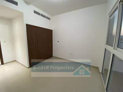 3 Bedroom Villa for Rent in Mudon, Dubai - FACING PARK