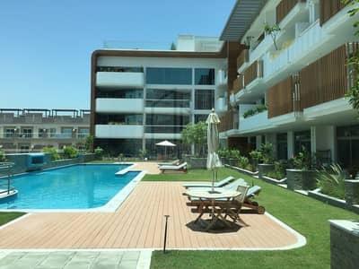 فلیٹ 2 غرفة نوم للبيع في قرية جميرا الدائرية، دبي - Luxurious Duplex   Investor Deal   Best Price
