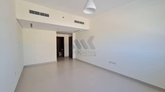 شقة 3 غرف نوم للايجار في ند الحمر، دبي - شقة في ند الحمر 3 غرف 69000 درهم - 4904330