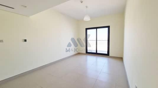 فلیٹ 3 غرف نوم للايجار في ند الحمر، دبي - شقة في ند الحمر 3 غرف 70000 درهم - 4904343