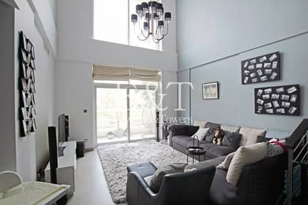 شقة 2 غرفة نوم للايجار في تلال الجميرا، دبي - Multiple Cheques| Bright| White Goods Inc. | JI