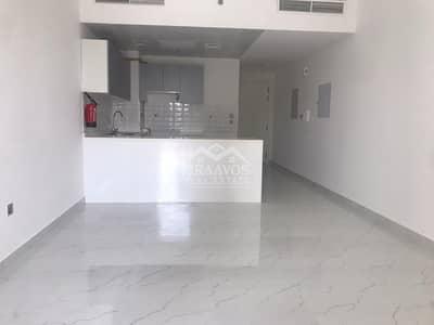 استوديو  للبيع في قرية جميرا الدائرية، دبي - Best Deal | Beautiful and Unique Design Studio