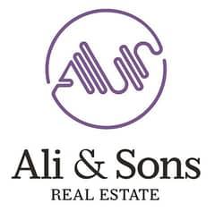 Ali & Sons Real Estates Sole Proprietorship L.L.C