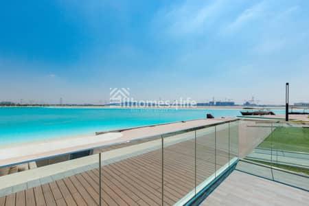 بنتهاوس 4 غرف نوم للبيع في مدينة محمد بن راشد، دبي - Lagoon Views | Heart of Dubai | 4 BR MBR