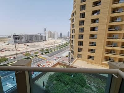 Studio for Sale in Dubai Production City (IMPZ), Dubai - Cozy studio apartment with Lake View