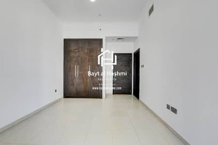 2 Bedroom Flat for Rent in Dubai Marina, Dubai - 2 Bedroom For Rent With Balcony In Cayan Tower