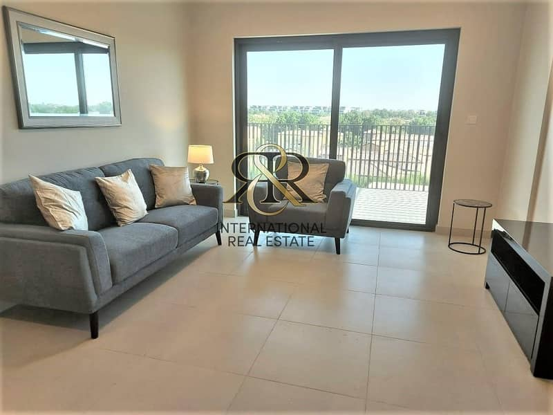 2 Brand New Spacious 2 Bedrooms | High Quality Finishing