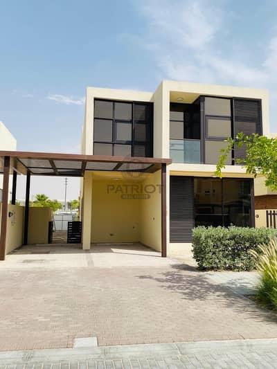 6 Bedroom Villa for Sale in DAMAC Hills (Akoya by DAMAC), Dubai - Genuine Re Sale | Best Deal | Stand Alone Villa
