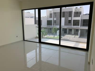 تاون هاوس 6 غرف نوم للايجار في أكويا أكسجين، دبي - Stunning View  Huge Size  Best Location
