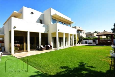 5 Bedroom Villa for Rent in Arabian Ranches, Dubai - Stunning| 5 Bedroom Home  | Landscaped