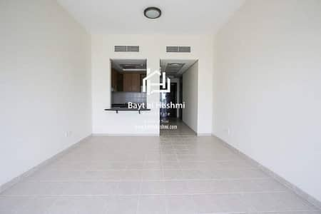 Studio for Rent in Discovery Gardens, Dubai - 8Wardrobes 1Month free+ Maintenance free