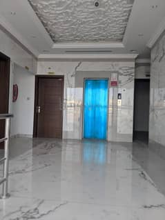 Family & Executive Staff Accommodations For Rent Near China Mall