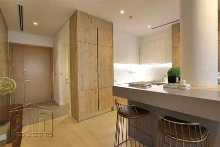 2 Bedroom Flat for Sale in Al Barari, Dubai - Off Plan   Downtown Views   2 Bedrooms