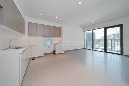 Ready to Move|Brand New 2BR|Near to Park and Mall