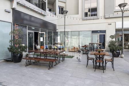 Shop for Rent in Umm Al Sheif, Dubai - Prime Location   Reasonably Price Retail