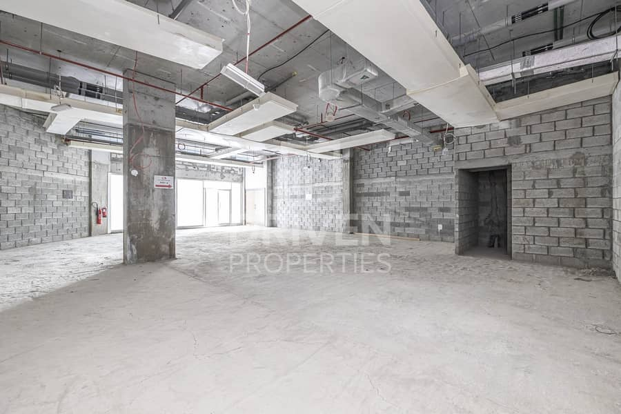 15 Multiple Option Available | Large Retail