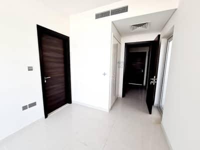 تاون هاوس 3 غرف نوم للبيع في أكويا أكسجين، دبي - Hot Deal | Brand New|Ready To Own