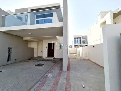 Affordable Price | Corner Plot| Ready TO Move