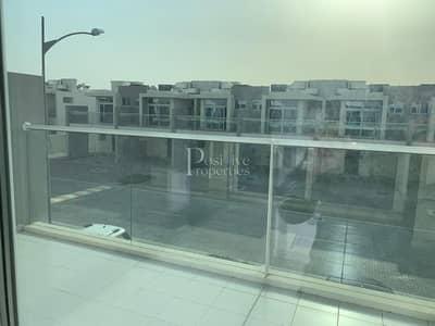تاون هاوس 3 غرف نوم للبيع في أكويا أكسجين، دبي - Single Row | Amazing Price| Brand New