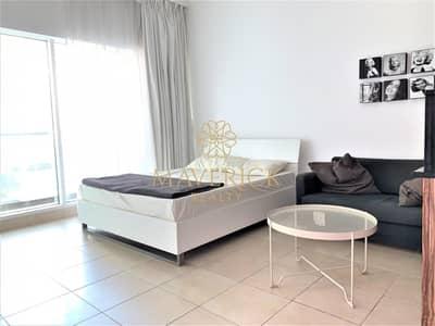 Studio for Rent in Downtown Dubai, Dubai - Fully Furnished | Spacious Studio | Multiple Units