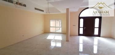 Large En-suit Rooms | Backyard | Compounded