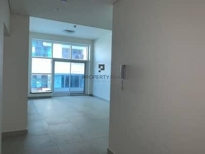 فلیٹ 1 غرفة نوم للايجار في دبي مارينا، دبي - Lowest Price |Spacious 1BR in Marina | Low Floor