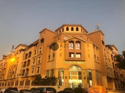 شقة 2 غرفة نوم للبيع في قرية جميرا الدائرية، دبي - Stunning 2BR | Balcony | Incredible Layout