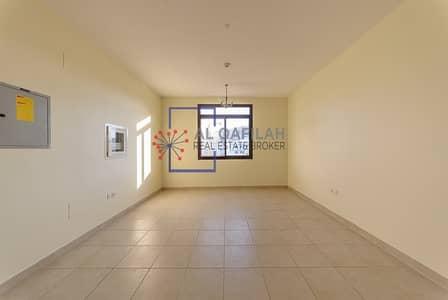 استوديو  للايجار في البرشاء، دبي - One Month Free  | Unique Studio | Close Kitchen | Built in Wardrobes | 6 Payments
