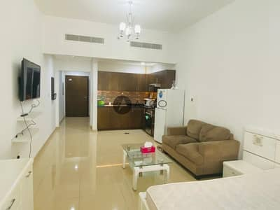 Beautifully Furnished Studio|Huge Size|Pay Monthly