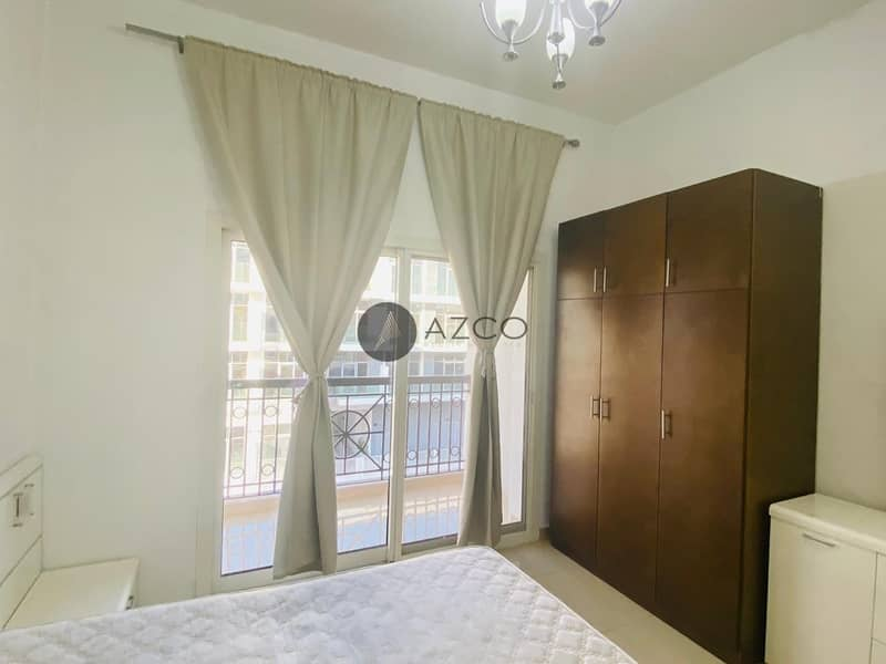 2 Beautifully Furnished Studio|Huge Size|Pay Monthly