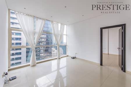 1 Bedroom Apartment for Rent in Dubai Marina, Dubai - 1 Bed for Rent - Dubai Marina - Next to Metro Station