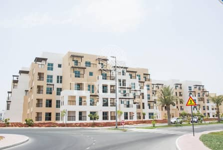 Building for Sale in Al Quoz, Dubai - 8% Net ROI | Negotiable | Matured Community