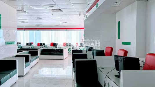 Showroom for Rent in Deira, Dubai - 3
