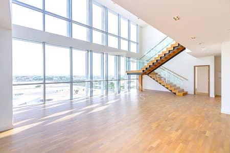Speechless Views | Outstanding Duplex Layout