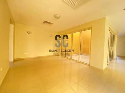 تاون هاوس 3 غرف نوم للايجار في حدائق الراحة، أبوظبي - Hot Deal | Family Community | Perfect condition