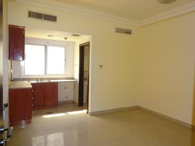 Studio for Rent in Abu Shagara, Sharjah - Studio Apartment at Prime Location in Abu Shagarah