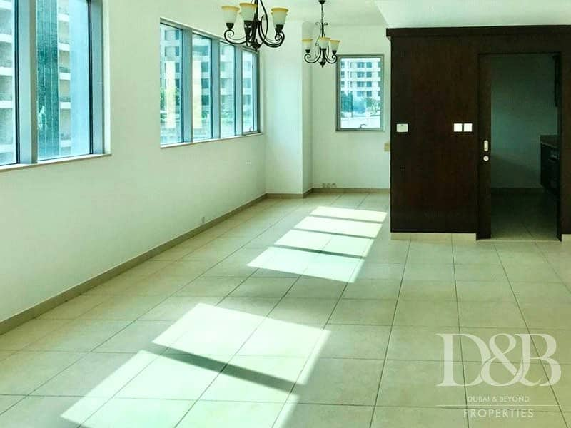 2 Price to Sell | Rented | Best Spacious Layout