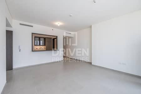 2 Bedroom Flat for Sale in Downtown Dubai, Dubai - Brand New | Downtown views |  High Floor