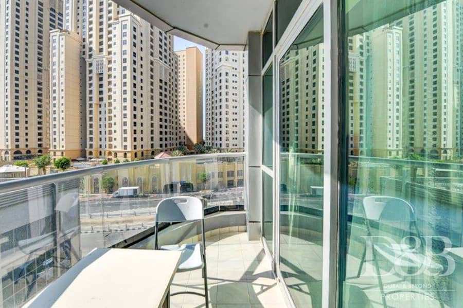 Unfurnished   Partial Marina View   Call Now