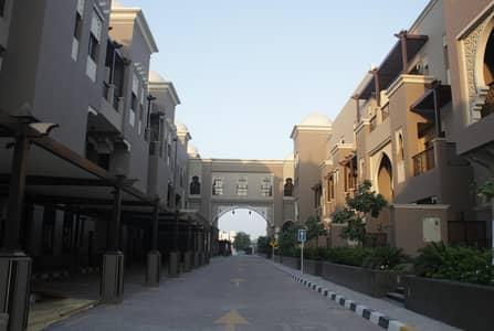 فیلا 4 غرف نوم للايجار في الرفاعة، الشارقة - ?Al Rifaa VIlla 4 BHK + Maid