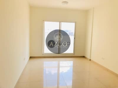 استوديو  للايجار في قرية جميرا الدائرية، دبي - Stunning Studio | Well Maintained | Ready To Move In