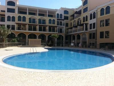 3 Bedroom Apartment for Rent in Jumeirah Village Circle (JVC), Dubai - Spacious 3BR | Huge Sized | Easy Exit To Al Khail