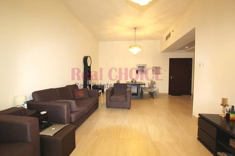 2 Lavish  panoramic View    Well Maintained   Multiple units