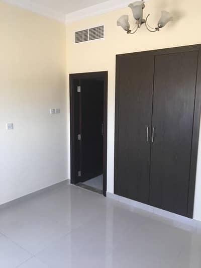 1 Bedroom for rental in Alaalia