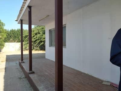 3 Bedroom Villa for Rent in Al Fisht, Sharjah - 3 BEDROOM VILLA AVAILABLE FOR RENT ON SHARJAH CORNISH