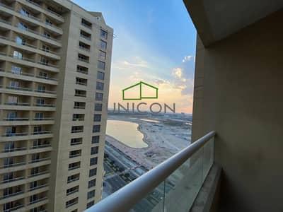 استوديو  للايجار في مدينة دبي للإنتاج، دبي - Family Bldg | Best Deal | With Balcony